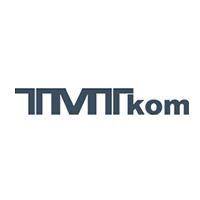 Eventagentur-Kunde-TMT
